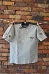 Chef's Wear